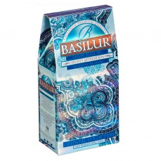 Чай Basilur - Oriental Collection Frosty Afternoon