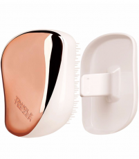 Расческа Tangle Teezer - Compact Styler Rose Gold
