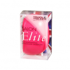 Расческа Tangle - Teezer Original Pink Fizz розова
