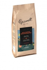 Кофе Granell - Eco Coffee Decaffeinated ORGANIC 25